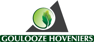 Goulooze hoveniers logo